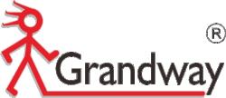 Grandway logo
