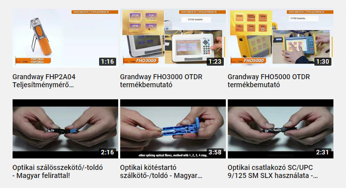 YouTube - Agenda-Age | Videók