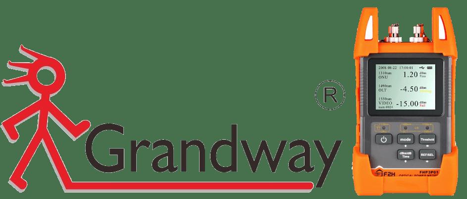 Grandway FHP2P01