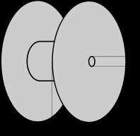 Kábeldob méret