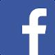 Agenda-Age | Facebook
