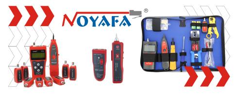 Noyafa termékek raktárról
