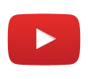 YouTube - Agenda-Age