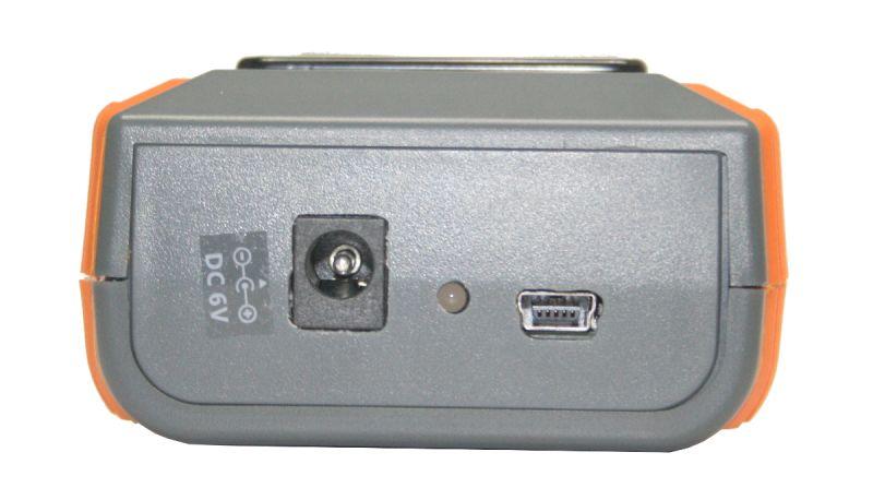 FHM2A01
