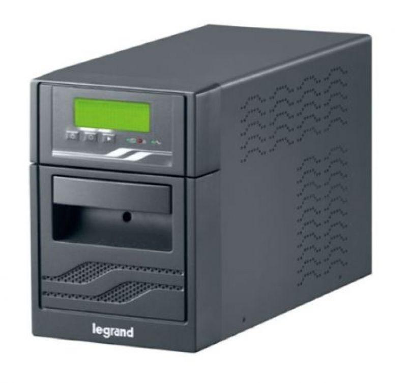 Legrand UPS