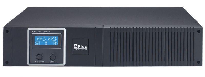 APLUS UPS 17381